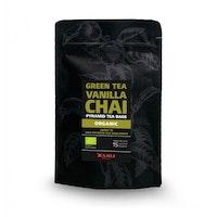 Pyramid Påste Vanilla Chai Organic