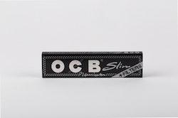 OCB KS Premium +Tips