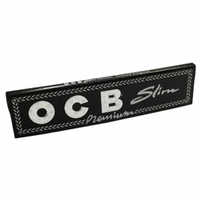 OCB Slim