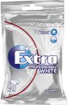 EXTRA PRO WHITE SPEARMINT