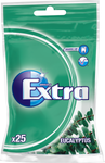 EXTRA EUCALYPTUS 35G