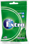 EXTRA SPEARMINT 35G