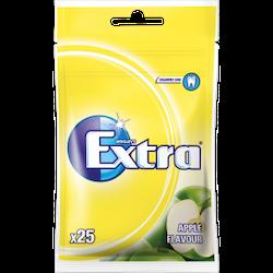 EXTRA APPLE 35G
