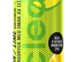 CLEAN DRINK CITRON LIME KF 33