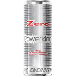 POWER KING SF 25CL