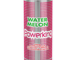 POWER KING WATERMELON25CL
