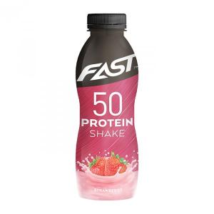 FAST SHAKE PROT 50 JORDG