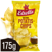 EST POTATISCHIPS 175G