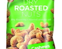 NUTISAL CASHEW DR SOUR&ON