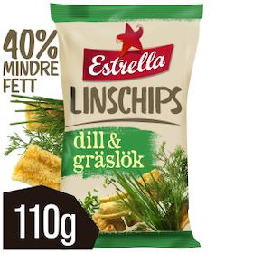 EST LINSCHIPS DILL&GRÄSL