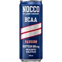 NOCCO PASSION 33CL