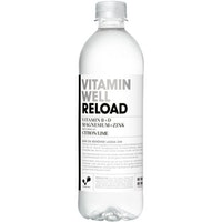 VITAMIN WELL RELOAD 50CL