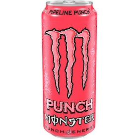 Monster Juiced Pipeline Punsch 50cl