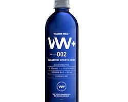 VW+ 002 SPORTDRYCK SF 50C
