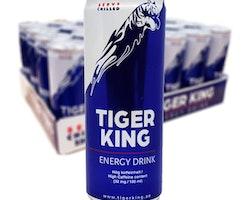 TIGER KING ORIGINAL 25CL