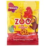 Malaco Zoo
