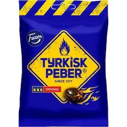 Turkisk Peppar Original