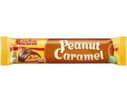 Peanut Caramel