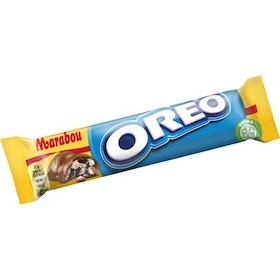 Chokladkaka Oreo