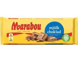 Chokladkaka Mjölkchoklad