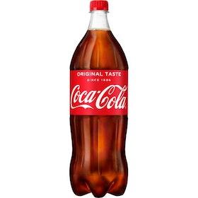Coca-Cola 1,5L