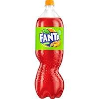Fanta Exotic 1,5L