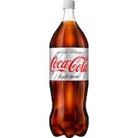 Coca-Cola Light 2L