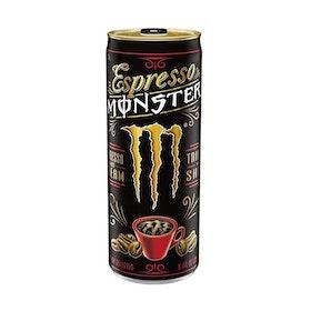 Monster Espresso 250ml