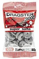 Dragster 3000 Super Salta 65g