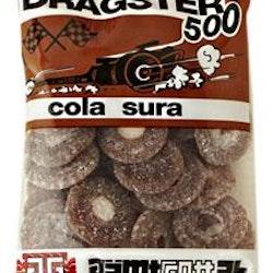 Dragster 500 Cola Sura 65g