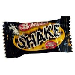 Shake Tuggummi