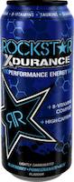 ROCKSTAR XDURANCE 50CL