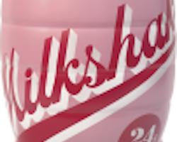 BAREBELLS MILKSHAKE STRAW