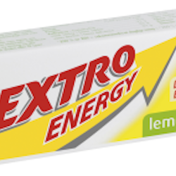 DEXTRO ENERGY LEMON 47G