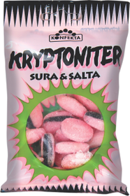 KRYPTONITER ORIG 60G