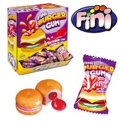 Fini Burger 5st