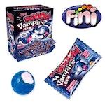 Fini Vampire 5st