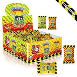 Nuclear Strike Sour Gum 5st