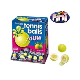 Fini Tennis 5st