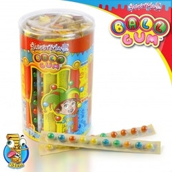 Sweetmania Ball Gum