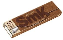 SmK Brown KS +Tips