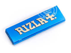 Rizla Regular Blue 100-p