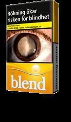 Blend Gul