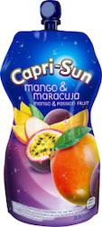 Capri-Sun Mango/Maracuja 33cl