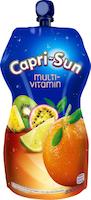Capri-Sun Multivitamin 33cl