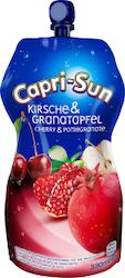 Capri-Sun Kirsch/Granat 33cl