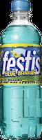 FESTIS BLUE BANANA 50CL