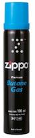 Zippo Butangas 100ml