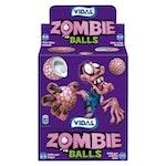 Zombie Balls Bubblegum