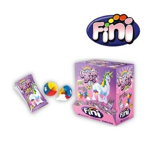 Fini Unicorn Balls